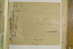 V_I_Vernadsky_letter_1920