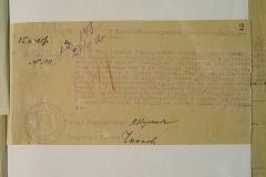 V_I_Vernadsky_letter_1920_11_15_MRC