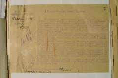 V_I_Vernadsky_letter_1920_11_15