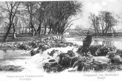 Valley_Salgir-early_twentieth_century