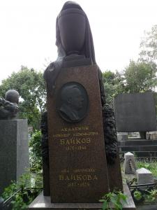 Grave_of_Baykov