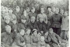 18Crimean_partisans