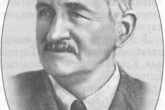 36Scherbakov