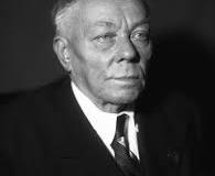 A.A.Baikov