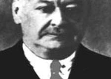 M.M.Diterihc