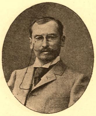 Ardashev
