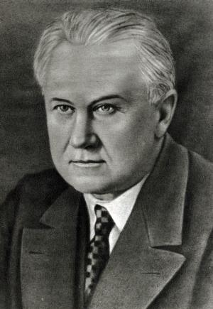Ivanov_M_F