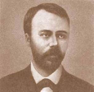 zalessky