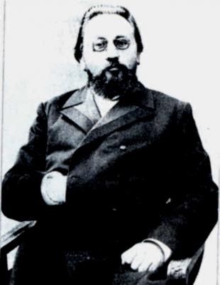 Sinyavskiy