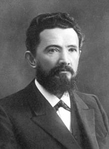 Vladimir_Palladin_1900s
