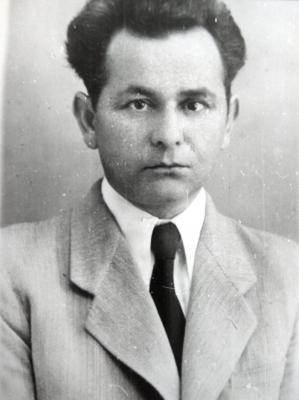 golosovsky_l_g