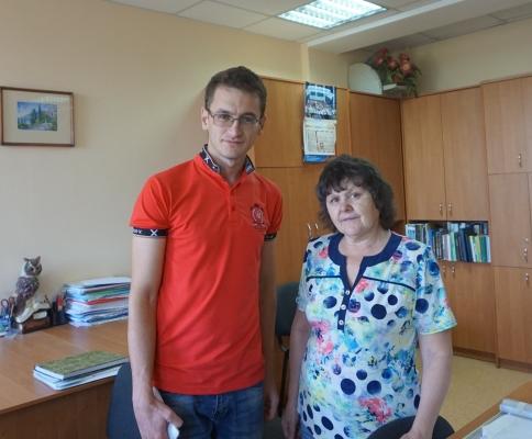 novosibirsk_1