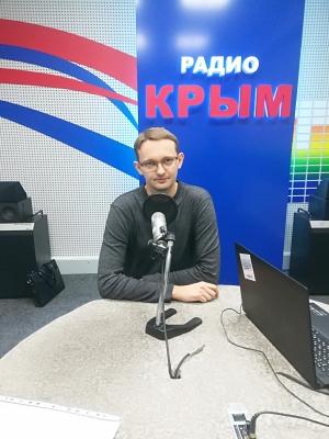 trk_crimea_vernadskiy_156_1