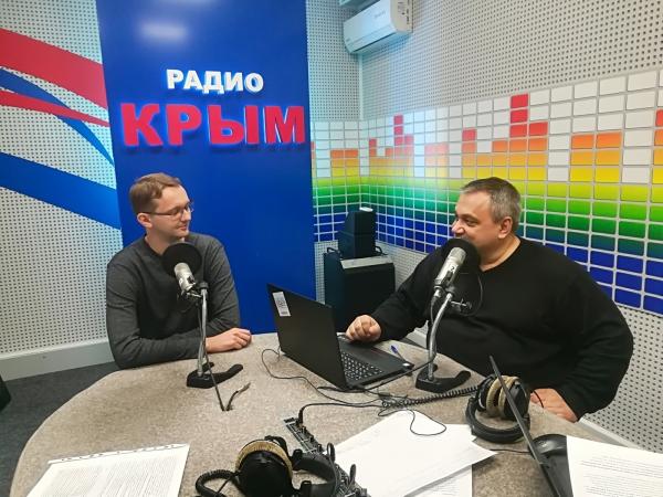 trk_crimea_vernadskiy_156_2