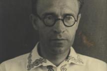 Лебедев Николай Агафонович