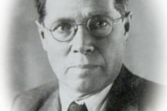 crai_1944-1963_02