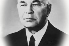 crai_1944-1963_05