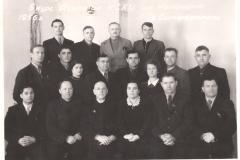 crai_1944-1963_06