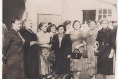 crai_1944-1963_08