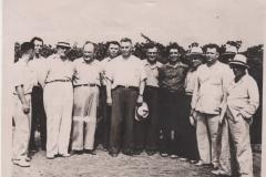 crai_1944-1963_09