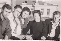 crai_1944-1963_11