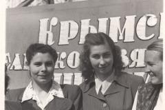 crai_1944-1963_12