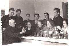 crai_1944-1963_14