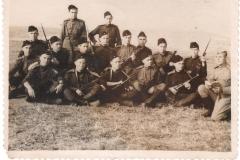 crai_1944-1963_15