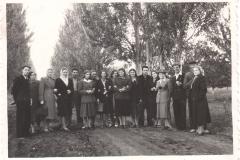 crai_1944-1963_17