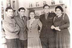 crai_1944-1963_19