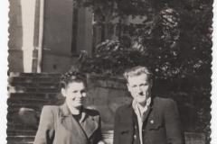 crai_1944-1963_20