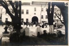 crai_1944-1963_22