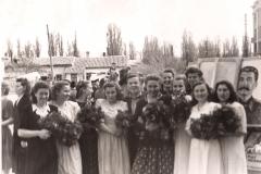 crai_1944-1963_25