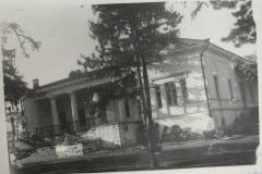 crai_1944-1963_26