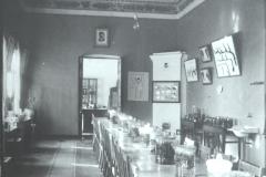 crai_1944-1963_28