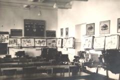 crai_1944-1963_29