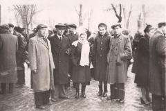 crai_1944-1963_31