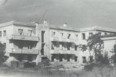 crai_1944-1963_35