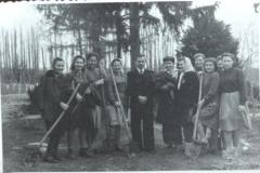 crai_1944-1963_36