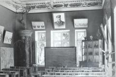 crai_1944-1963_37