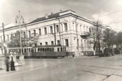crai_1944-1963_38