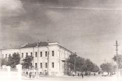 crai_1944-1963_39