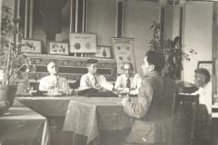 crai_1944-1963_40