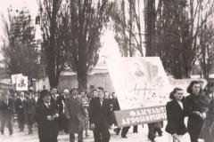 crai_1944-1963_41