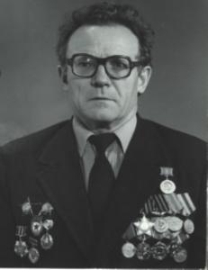 Akulov_4