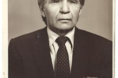 babichev_49