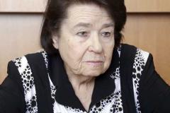 Berestovskaya_1