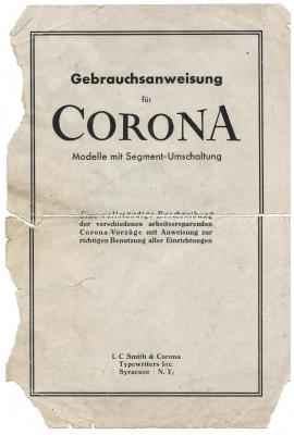 corona0001
