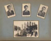 dregval_photoalbum-15
