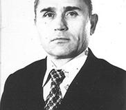 Атрещенков-Виктор-Иванович